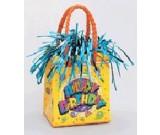 170g Gift Bag Balloon Weight