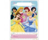 Disney Princess & Friends Treat Bags