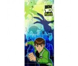 Ben 10 Table Cover