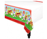 Barnyard Fun Table Cover