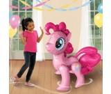 My Little Pony Air Walker Balloon