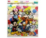 Mickey Mouse Large Treat Bags