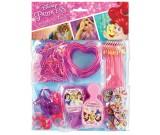 Disney Princess Value Favor Pack