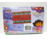 Dora & Friends Table Cover