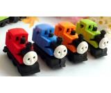 Thomas 3D Eraser 6pcs per pack
