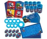 Thomas & Friends Value Favor Pack