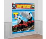 Thomas the Train Scene Setters 5pc