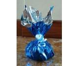 170g Blue Colour Balloon Weight